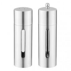 Набор для соли и перца Berghoff 1100079 2пр