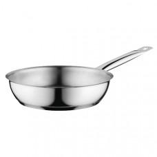 Сковорода Berghoff Comfort 1100233A (20см/1,3л)