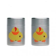 Набор для соли и перца Berghoff Sheriff Duck 1106137