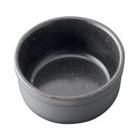 Набор форм для выпечки Berghoff Gem 1697006 (9cм/180мл) 4пр