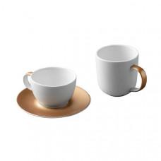 Набор для чая и кофе Berghoff Gem 1698005 3пр