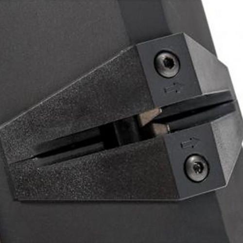 Колода для ножей с точилкой Berghoff 4491013