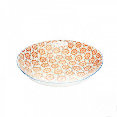 Глубокая тарелка Milika Slavna Wye M0440-12B-SP (20см)