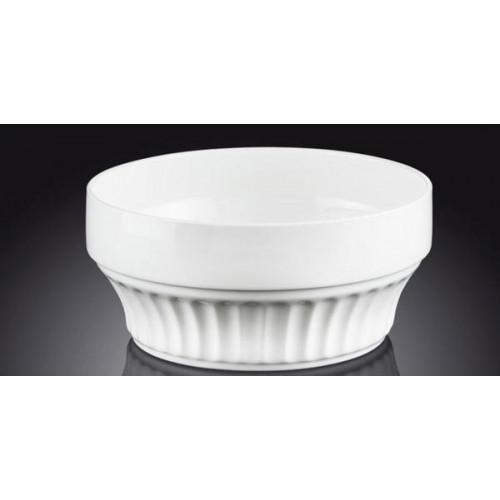 Набор салатников Wilmax WL-992559 (9см)-12шт
