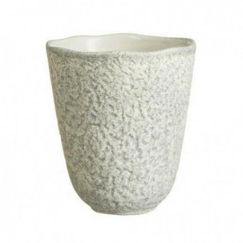 Кружка Arcoroc Rocaleo Sand P0622 (280мл)