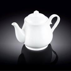 Заварочный чайник в подарочной упаковке Wilmax WL-994019 (1.15л)