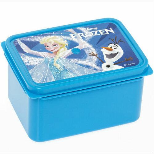 Ланчбокс детский Herevin Disney «Холодное сердце» 161853-073