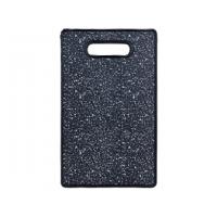 Разделочная доска Ringel Main RG- 5117/13 (23x37x1.2 см)