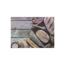 Разделочная доска Viva Bread White C3235C-A1 (35см)