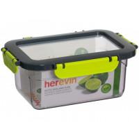 Емкость для хранения Herevin Combine Green 161425-562 (1л)