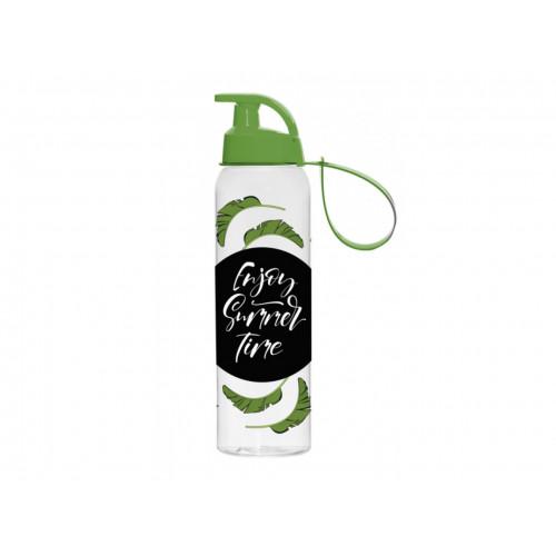 Бутылка для воды Herevin Enjoy 161405-400 (0.5л)