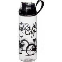Бутылка для воды Herevin City Bike 161506-009 (0.75л)