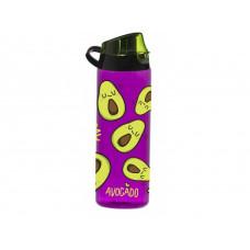 Бутылка для воды Herevin Avocado 161506-034 (750мл)