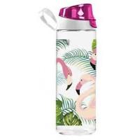 Бутылка для воды Herevin Flamingo 161506-026 (0.75л)