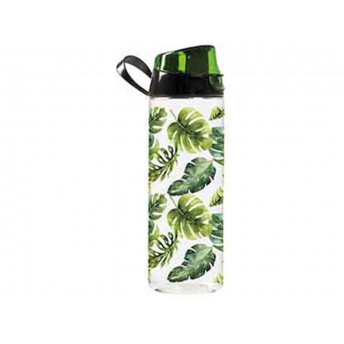 Бутылка для воды Herevin Foalfoot 161506-027 (0.75л)