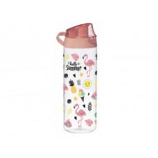 Бутылка для воды Herevin Hello Summer 161506-023 (0.75л)