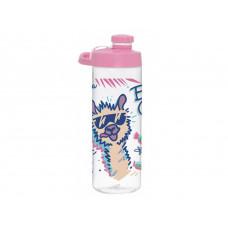 Бутылка для воды Herevin Lama Twist 161566-028 (0.75л)
