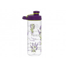 Бутылка для воды Herevin Lavander Twist 161566-025 (0.75л)