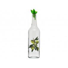 Емкость для масла и уксуса Herevin Olive Dec 151145-000 (750мл)