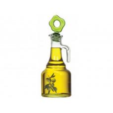 Емкость для масла и уксуса Herevin Milas Dec 151051-000 (275мл)