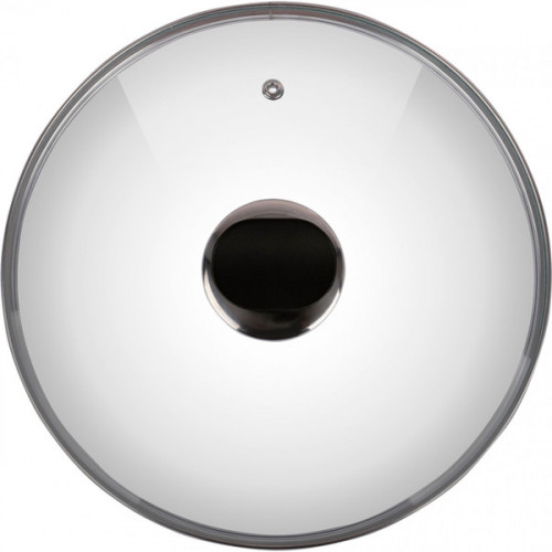 Крышка Rondell Point RDA-1362 (26см)