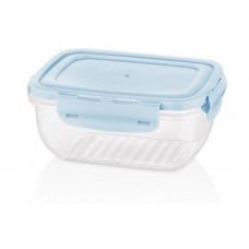 Пищевой контейнер Bager Cook&Lock BG-521 (0.4л)