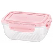 Пищевой контейнер Bager Cook&Lock BG-523 (1.4л)