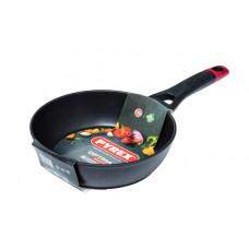 Сковородка глубокая Pyrex Optima+ OT24DF6 (24см)