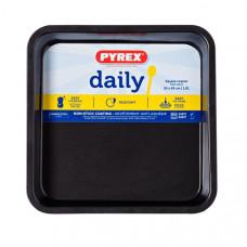 Форма для запекания Pyrex Daily DM26SR6 (1.8л/24х24см)
