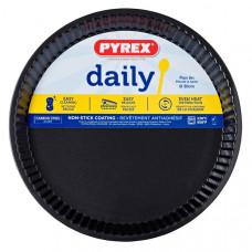 Форма для выпечки Pyrex Daily DM31BN6 (30см/1.8л)