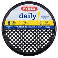 Форма для пиццы Pyrex Daily DM32BZ6 (31см)