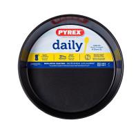 Форма для выпечки Pyrex Daily DM25BA6 (25см/2л)