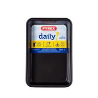 Форма для выпечки Pyrex Daily DM30RR6 (28см)