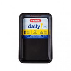 Форма для выпечки Pyrex Daily DM30RR6 (28х18см/2.2л)