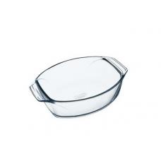 Форма Pyrex Irresistible 410B000/B044 (30х21х7см/2л)