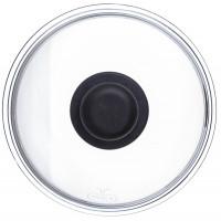 Крышка Pyrex Bombe B20CL0K/к (20см)