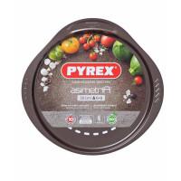 Форма для пиццы Pyrex Asimetria AS32BZ0 (32см)