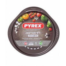 Блюдо для пиццы Pyrex Asimetria AS32BZ0 (32см)