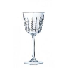 Набор бокалов для вина CD'A Rendez-Vous L6627 (250мл) 6шт