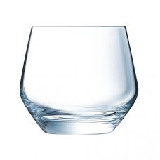 Набор стаканов CD'A Ultime N4318 (350мл) 6шт