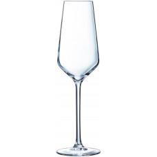 Набор бокалов Eclat Ultime N4307 (210мл) 6шт