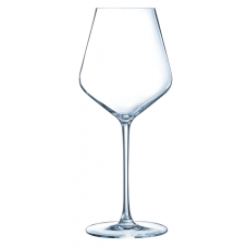 Набор бокалов Eclat Ultime N4310 (470мл) 6шт