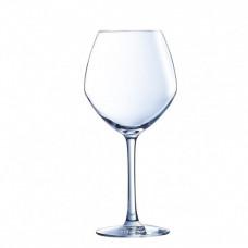 Набор бокалов для белого вина Eclat Wine Emotions L7588 ( 350мл) 6шт