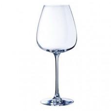 Набор бокалов для красного вина Eclat Wine Emotions L7586 (350мл) 6шт
