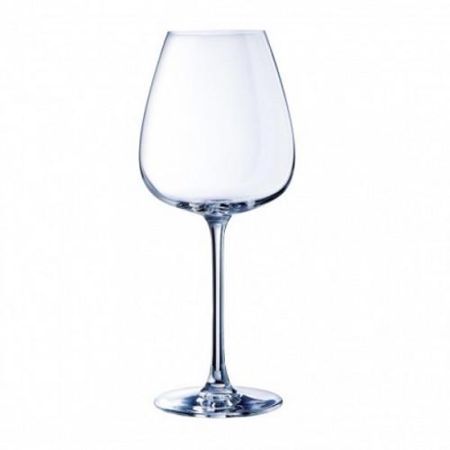 Набор бокалов для вина Eclat Wine Emotions L7585 (470мл) 6шт