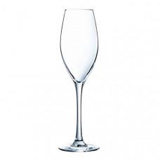 Набор бокалов для шампанского Eclat Wine Emotions L7591 (240мл) 6шт