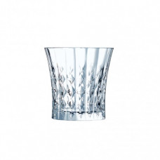Набор низких стаканов Eclat Lady Diamond L9747 (270мл) 6шт