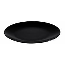 Обеденная тарелка Ipec Monaco 30902232 (26см)