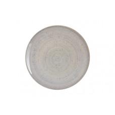 Десертная тарелка Ipec Monaco 30906094 (20см)