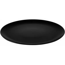 Блюдо Ipec Monaco черный 30902249 (31см)
